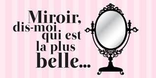 l 39 hebdonamique du rtic ForMiroir Miroir Qui Est La Plus Belle